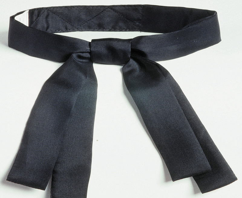 c0ebbd5a2ee0 Western Style Ties & Bolo Ties - Cattle Kate