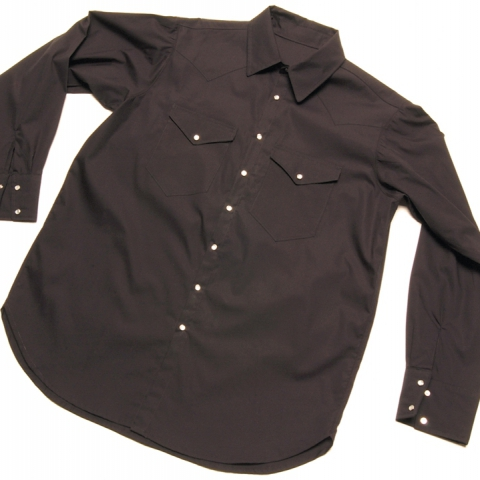 Men's Pearl Shirt