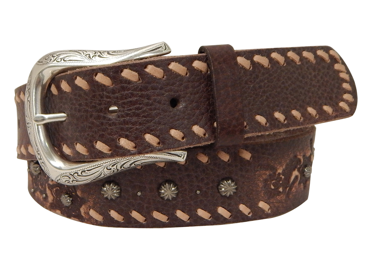 Roper Ladies Belt
