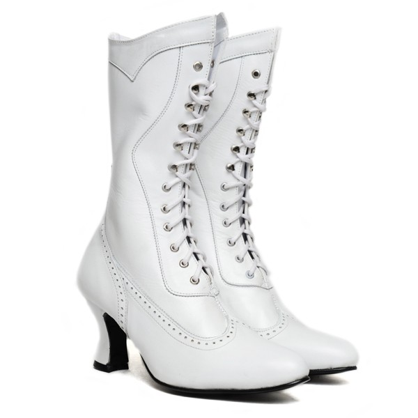 Vow Wedding Boots