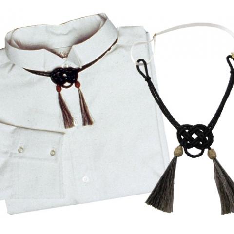 75eaf8bb3 Western Style Ties & Bolo Ties - Cattle Kate