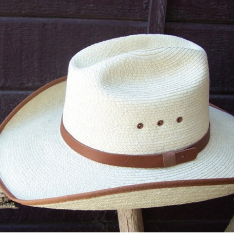 4fc584f3d37f4 Western Cowboy Hats - Cattle Kate