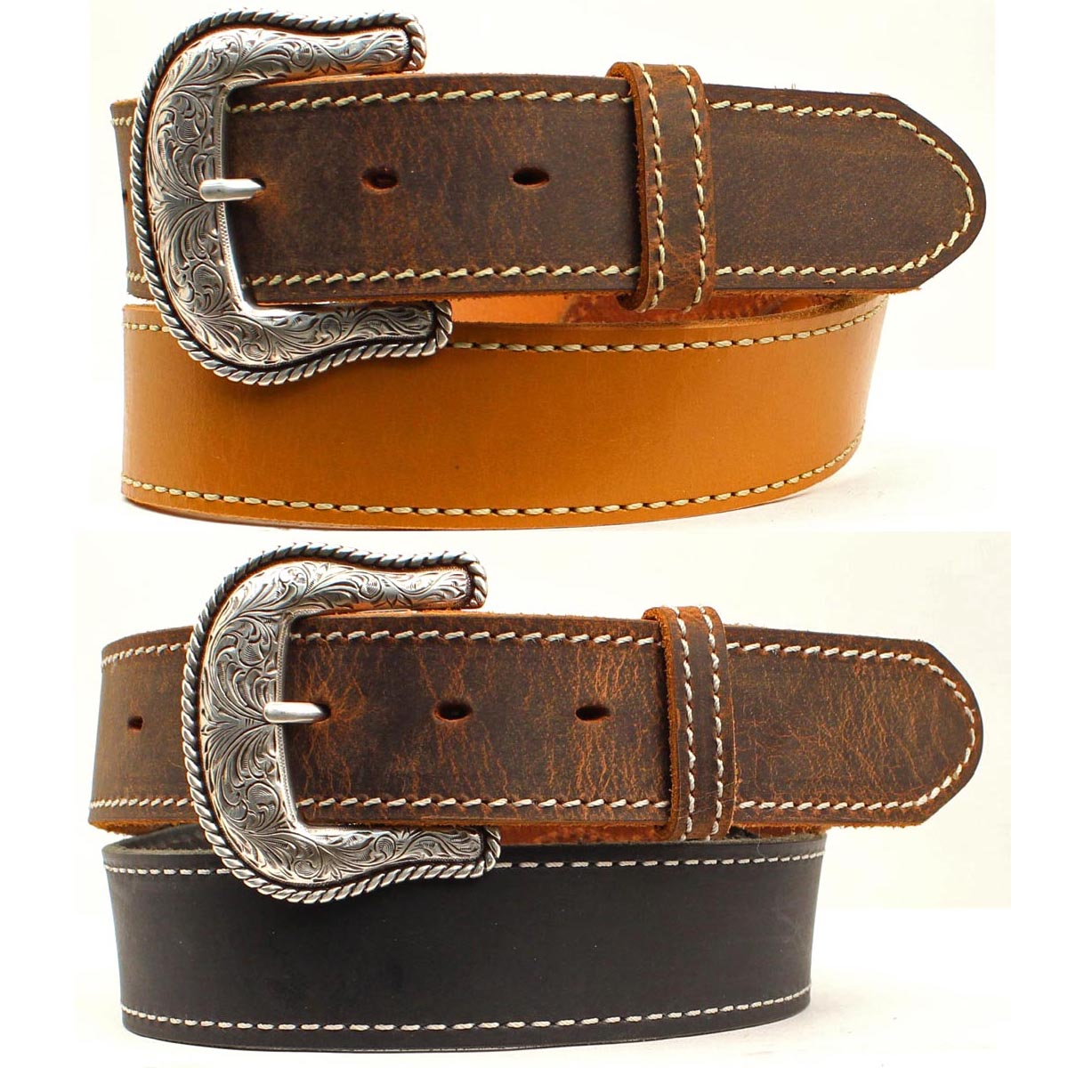 Western Belt for men