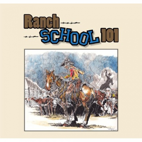 Ranch School 101
