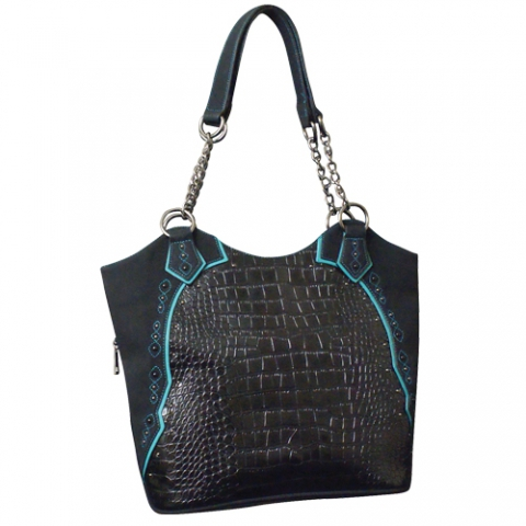 Way West Rici Tote