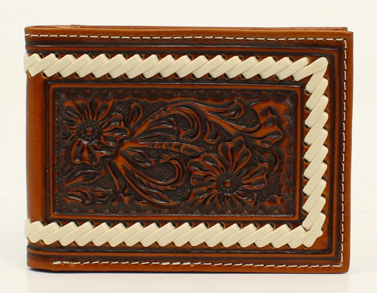 Rider Rodeo Wallet Cattle Kate