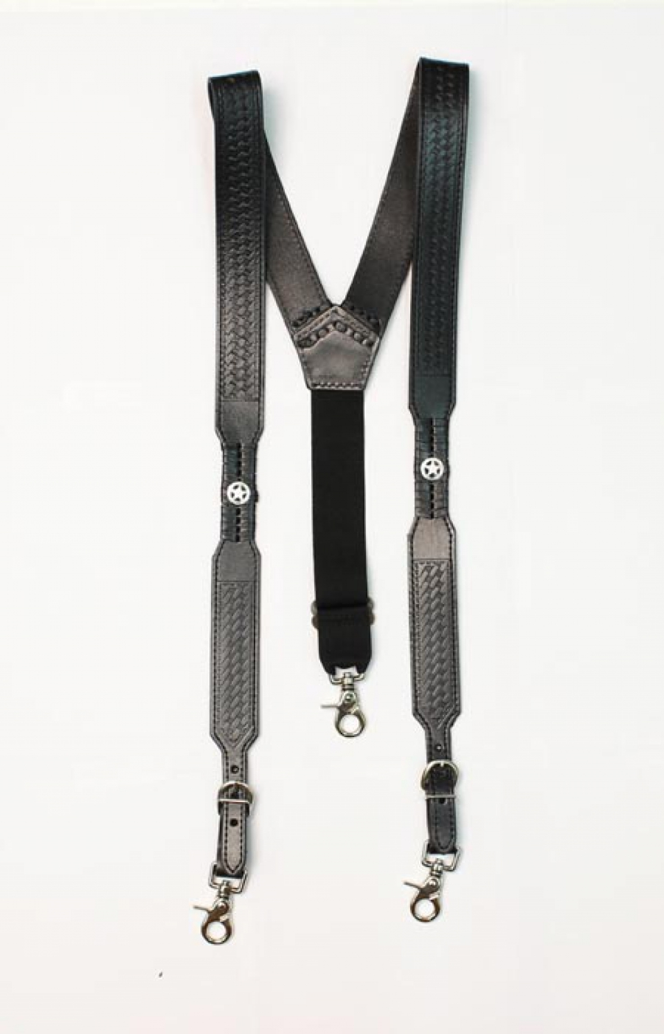Shop Boot Barn's large selection of Men's Suspenders! Orders over $75 ship free!
