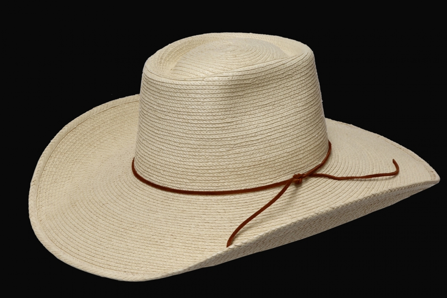 Classic Old West Clothing. Made in the USA a13bb6bf638
